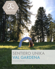 Copertina Book Sentiero UNIKA