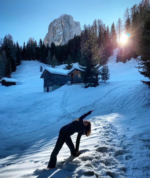 yoga_neve
