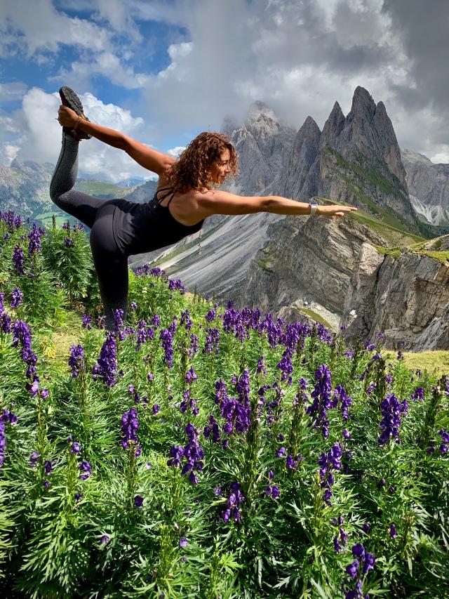 seceda_linda_yoga