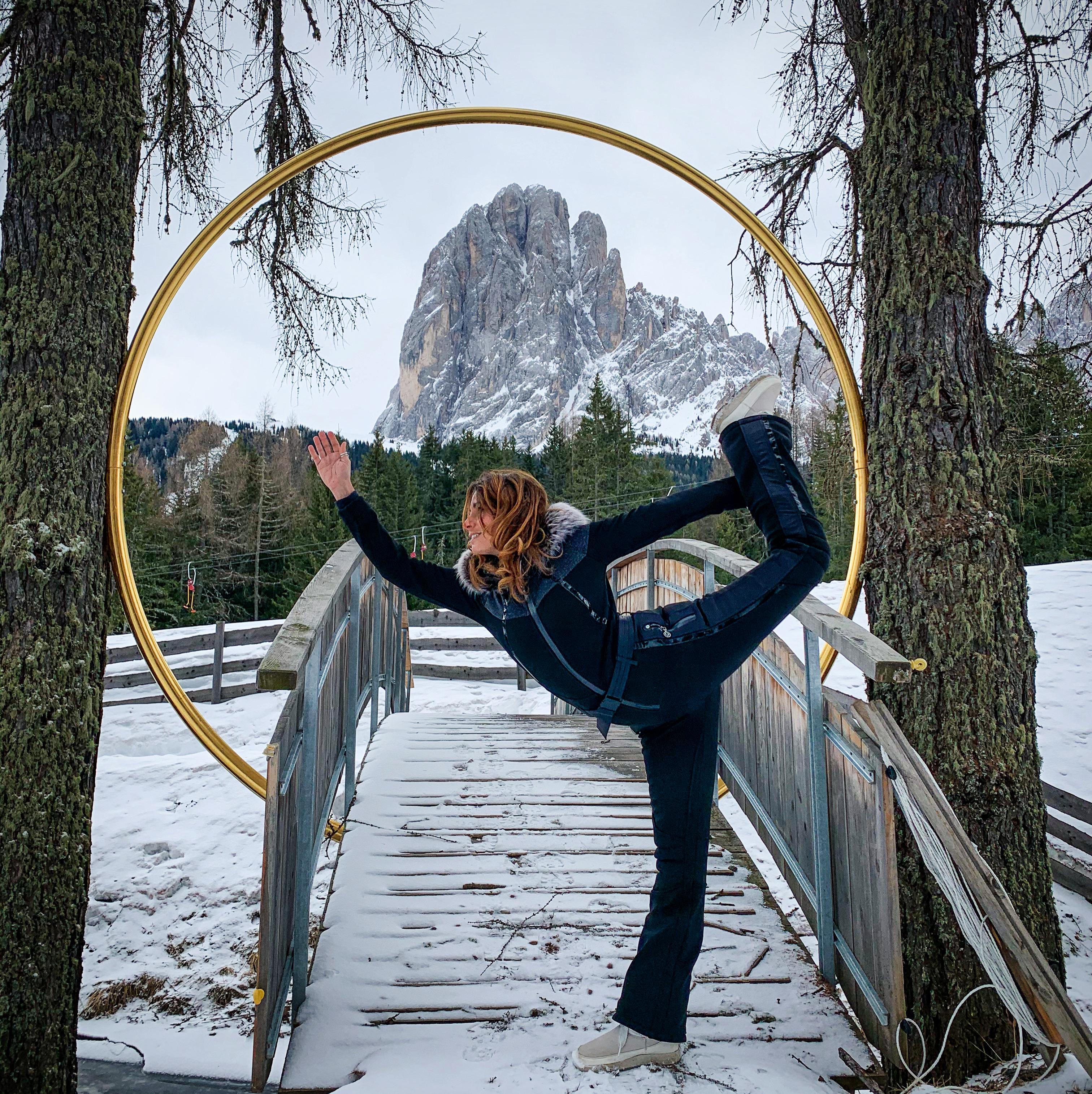 yoga_unika