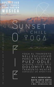 yoga sofie sunset2