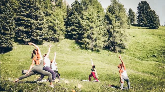 Yoga_baita_daunei4